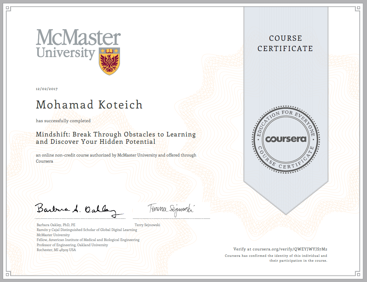 Coursera_certificate
