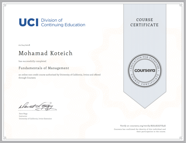 certificate_fundamentals_management