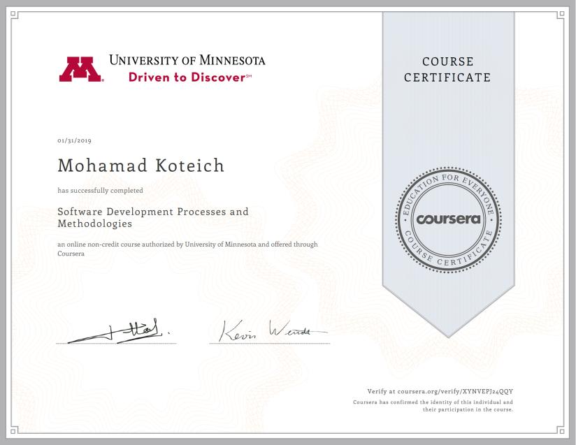 certificate_sw_dev
