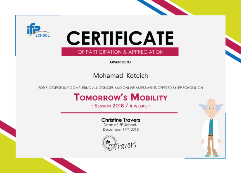 Tomorrow_Mobility_Certificate.png