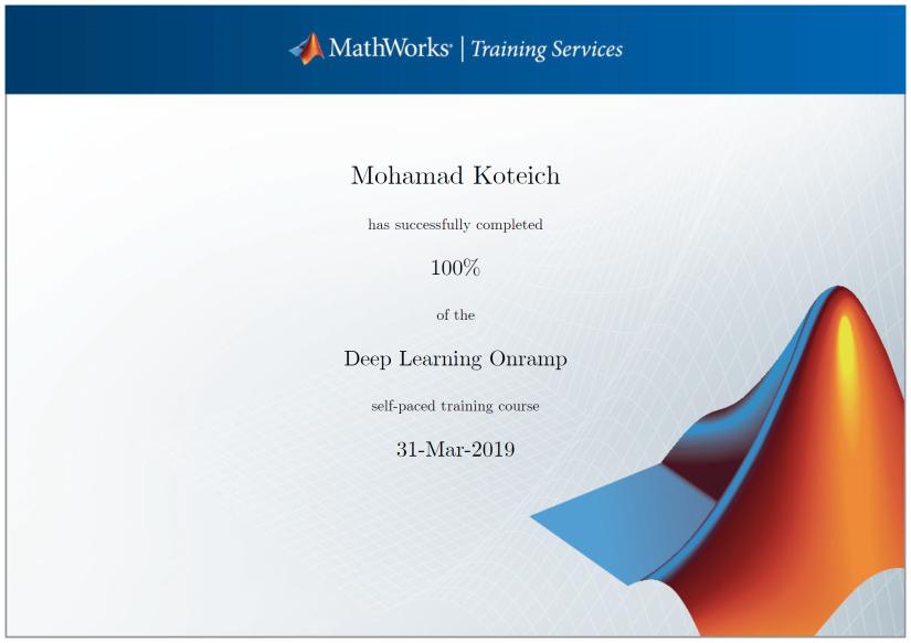 certificate_deeplearning_onramp.png