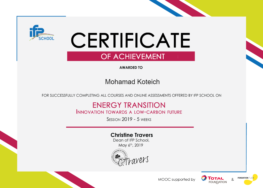 IFP_Energy_Transition