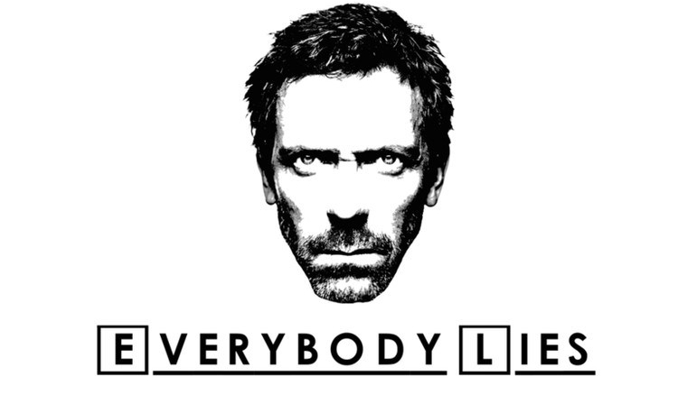 HouseMD_everybody_lies