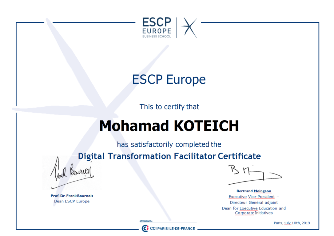 ECSP_EUROPE_NETEXPLO
