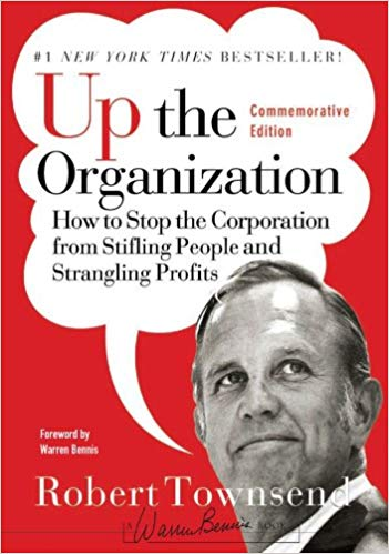 up_the_organization